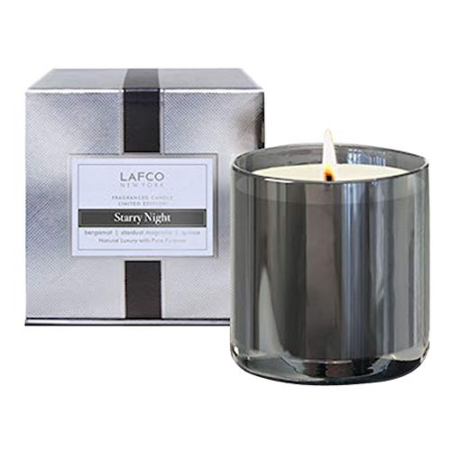 LAFCO Starry Night Signature Candle