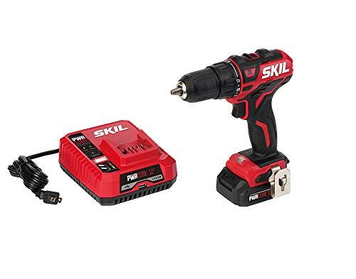 SKIL Brushless PWR Core 12V