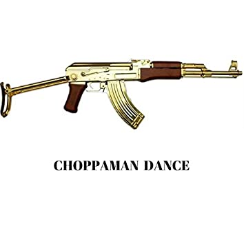 Choppaman Dance