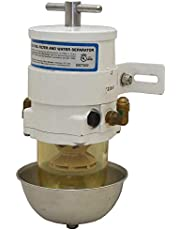 Racor fg-fuel/filtro separador de agua