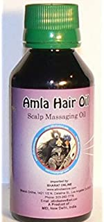 Best olive oil for hair buy online india Reviews