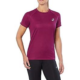 ASICS Sport Run Women's T-Shirt