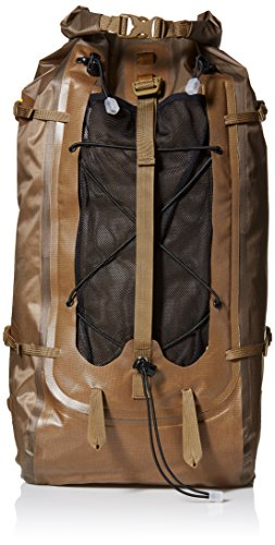 Outdoor Research drycomp Ridge Sack, Unisex, Coyote