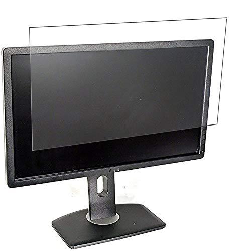 Vaxson Privacy Screen Protector, compatible with Dell U Series U2312HMt / U2312HM / U2312H 23', Anti Spy Film Guard [ Not Tempered Glass ] Privacy Filter