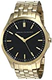 Armani Exchange Montre Homme AX2145