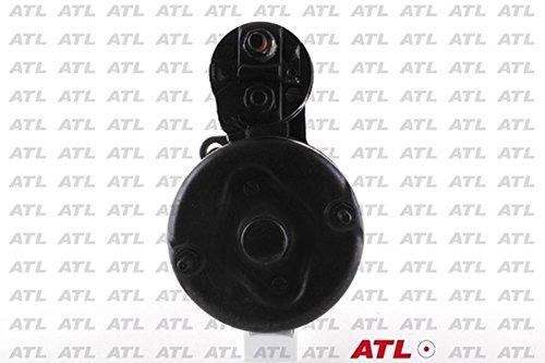 ATL Autotechnik A 10 120 Anlasser