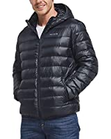 BALEAF Men's Lightweight Packa...