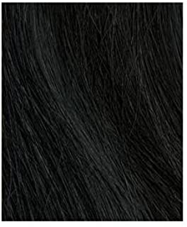 ColorMark Temporary Liquid Hair Color Rich Black