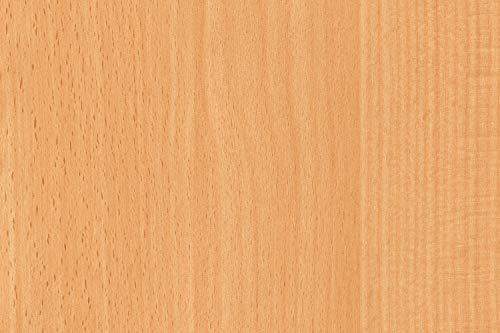 d-c-fix, Folie, Holz, Rotbuche, selbstklebend, 45 x 200 cm