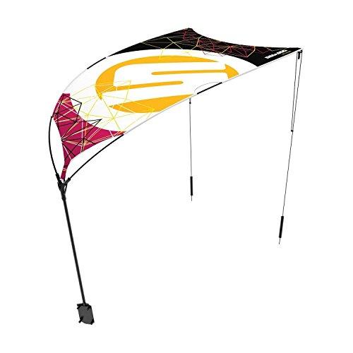 Sea-Doo New OEM Spark Chill SunShade Bimini Top Umbrella Cover Kit