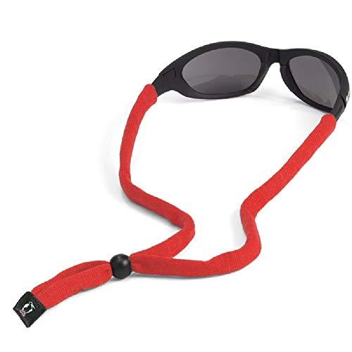 Chums - Brillenband - 100% Baumwolle - ca. 65 cm lang -