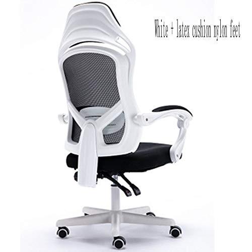 sillón giratorio reclinable fabricante ZZK