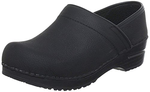 Sanita Women's Professional Clogs