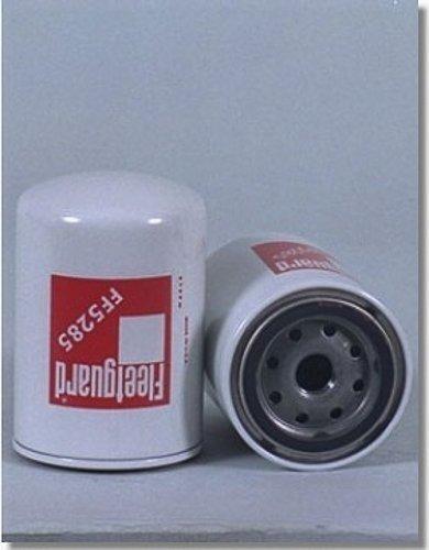 fleetguard ff5285, Diesel Filtro de combustible