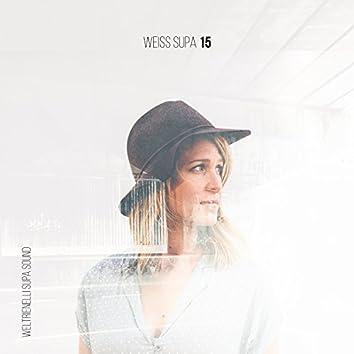 Weiss Supa 15