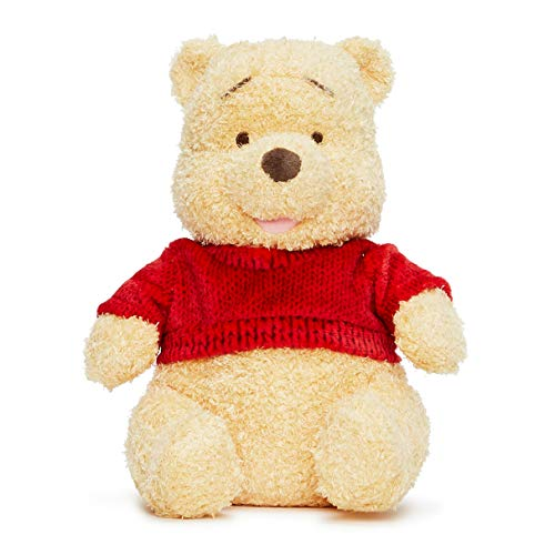 Winnie The Pooh - Peluche (25 cm)