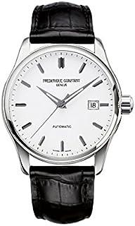 Reloj FREDERIQUE CONSTANT - Unisex FC-303S5B6