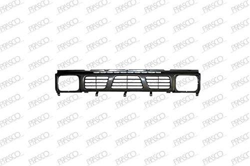 Prasco DS2712021 Panal de radiador