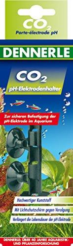 Dennerle 3094 pH Elektrodenhalter
