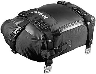 Kriega Motorrad Hecktasche US 10 Drypack wasserdicht