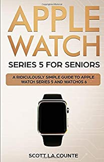 Best apple watch series 4 buying guide Reviews