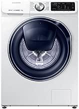 Amazon.es: Lavadora Samsung