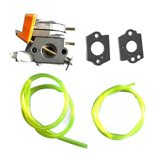 Fanuse Carburador para Zama C1U-H46A ST C300 F2040 BC800 BC1600 para Homelite Simple