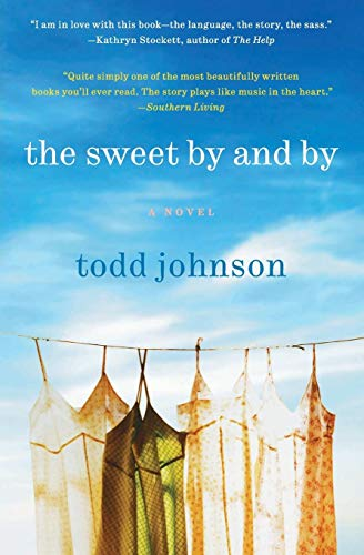 Image of The Sweet By and By: A Novel