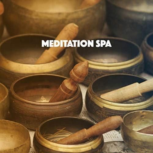 Massage Therapy Music, Yoga Music & Yoga