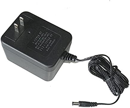 EMSA120300-P5RP-SZ-C2 Power Supply Cord PSU Generic AC//DC Adapter For CUI Model