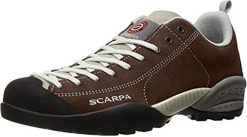 Scarpa Mojito cocoa 37.0 EU