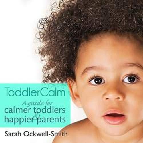 ToddlerCalm cover art