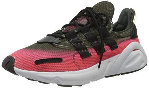 Adidas LXCON, Zapatillas de Deporte Unisex Adulto, Multicolor (Marcla/Amalre/Tincru 000), 45 1/3 EU ✅