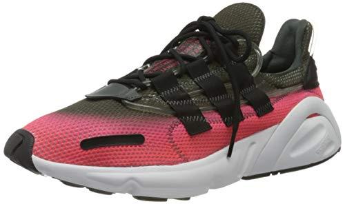adidas Marathon Tech, Chaussures de Fitness Mixte Adulte, Multicolore (Marcla/Amalre/Tincru 000), 43 1/3 EU