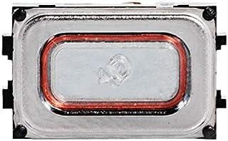 Förnyelse Reparation för skärmskydd IPartsbuy örhögtalare för Sony Xperia S / LT26 / LT26i tillbehör