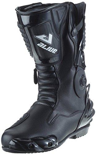 Protectwear Botas de moto Racing TS-006 Tamaño 47