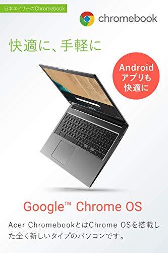 41gz6l6qwXL-Amazonのブラックフライデー開催、Chromebookは…