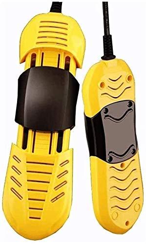 AXWT Skalierbare Schuhtrockner Elektro-Port Articulation und Dry Boots Trockner for Skischuhe, Schuhe Trockner, und Handschuhe Trockner - Schuhe Trockner