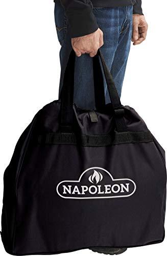 Napoleon Travel Q 285 Tragetasche
