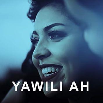 Yawili Ah