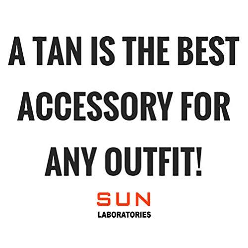 Self Tan Body Lotion for Fair Skin | Sunless Tanning Lotion - Light to Medium tones | Sunless Bronzer | Fake Tan Cream | Instant, Fast-Drying, Streak-Free Self Tanner
