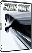 Best star trek dvd 2009 Reviews
