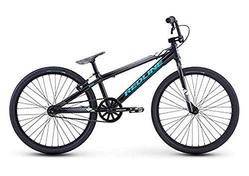 Redline Bicycles MX-24