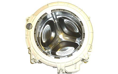 CUVE TAMBOUR COMPLET 62LT ALL PLAST 1400 POUR LAVE LINGE ARISTON - C00285584