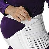 Immagine 1 neotech care fascia per maternit