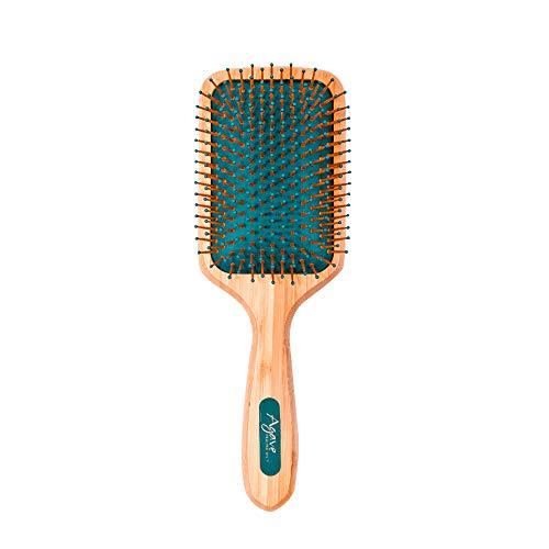 healing hair brush - 2