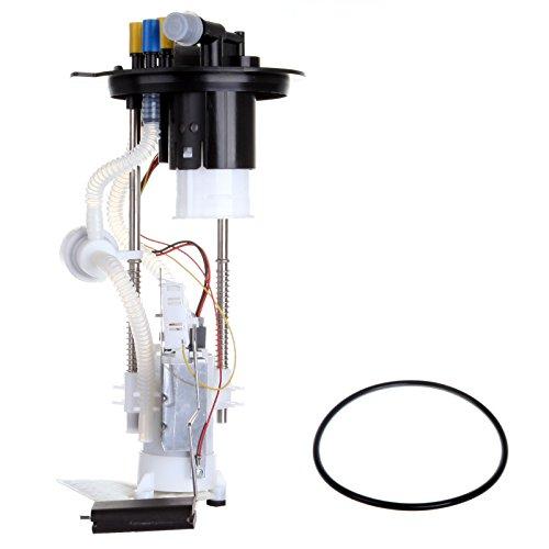 05 ranger fuel pump - 3