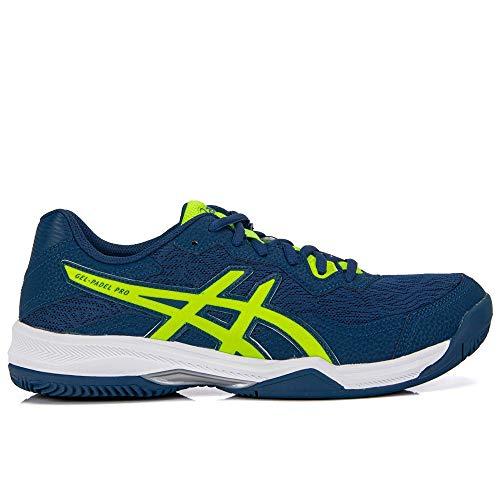 ASICS Chaussures Gel-Padel Pro 4