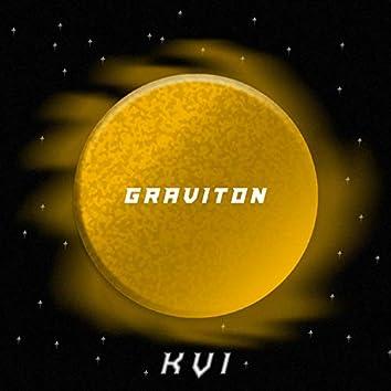 Graviton