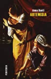 Artemisia (FUERA DE SERIE)